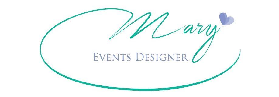 MARY EVENTS DESIGNER